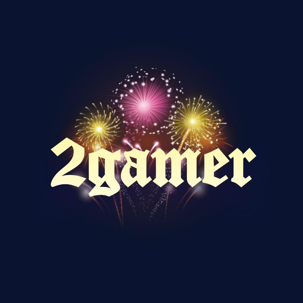2gamer